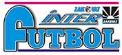 InterFUTBOL gazetasi...